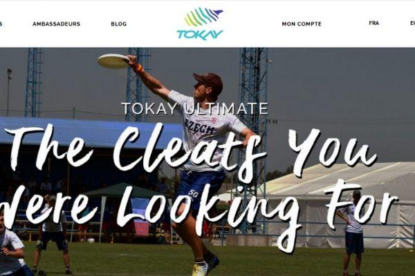 tokay-ultimate.jpg