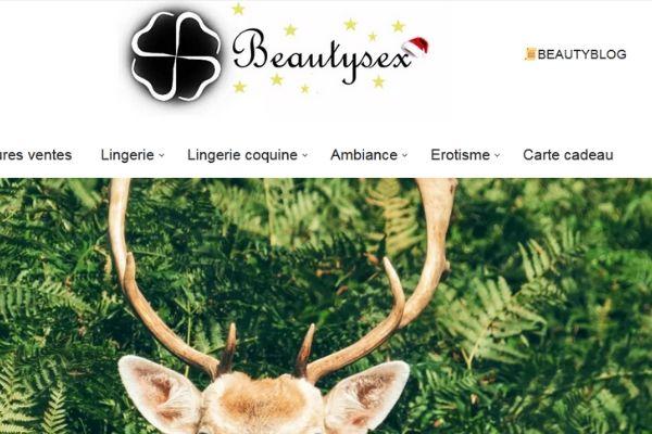 beautysex.jpg