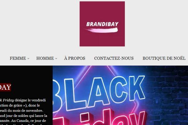 brandibay.jpg