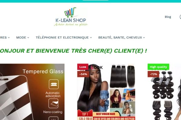 k-lean.shop.jpg
