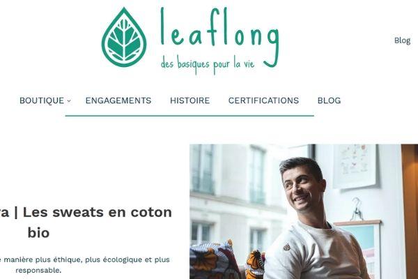 leaflong.jpg