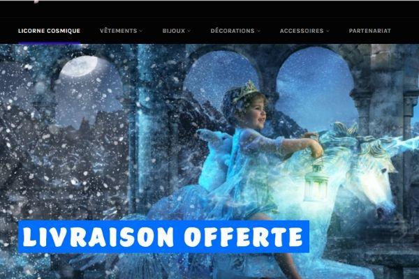 licorne-cosmique.jpg