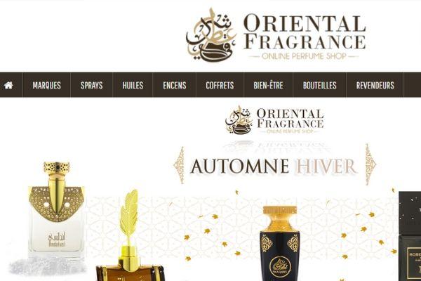 oriental-fragrance.jpg