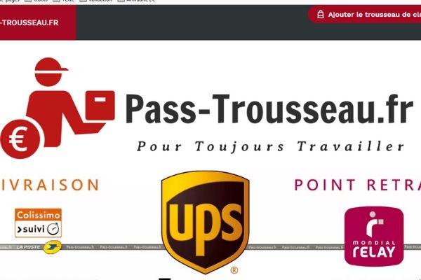 pass-trousseau.jpg