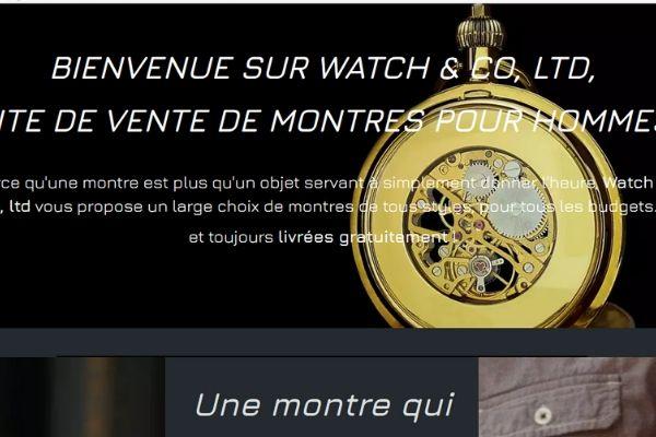 watch-co-ltd.jpg