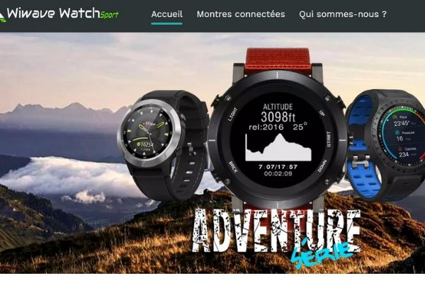 wiwavewatch.jpg
