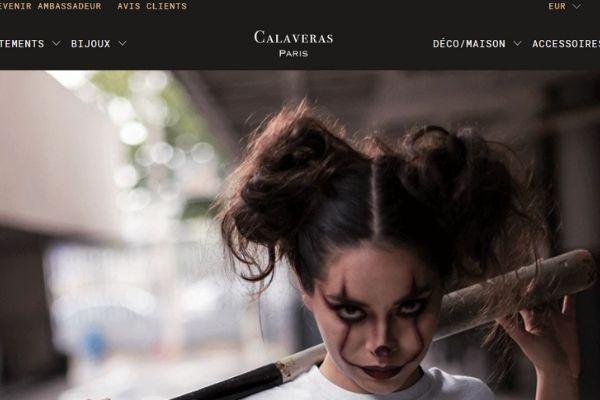 calaveras.jpg