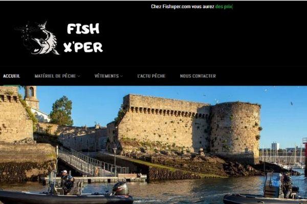 fishxper.jpg