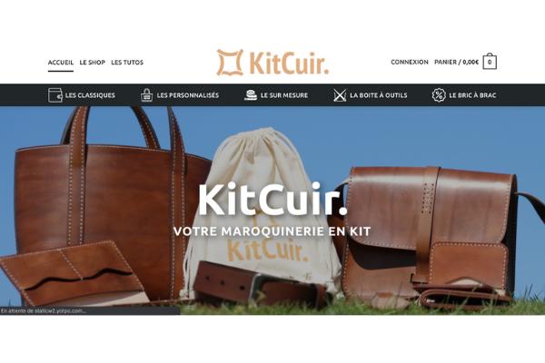 KitCuir.jpg