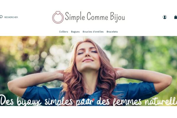 Simple Comme Bijou.jpg