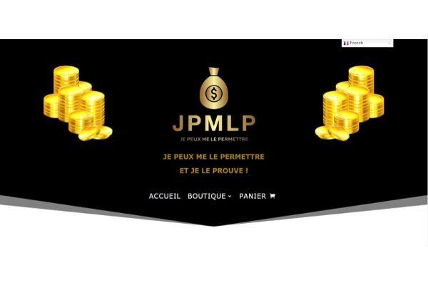 JPMLP.jpg