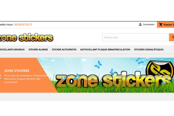 Zone stickers.jpg