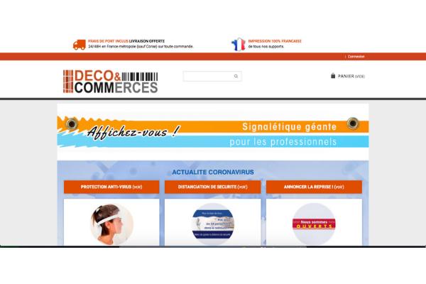 Deco & commerce.jpg