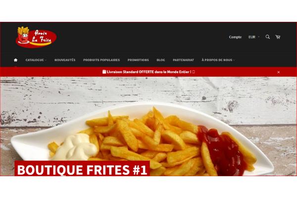 Avoir la frite.png
