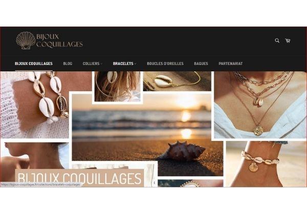 Bijoux Coquillage.jpg