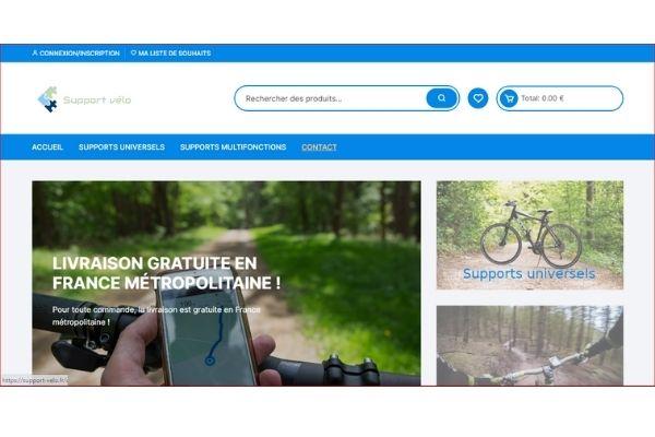 Support vélo.jpg