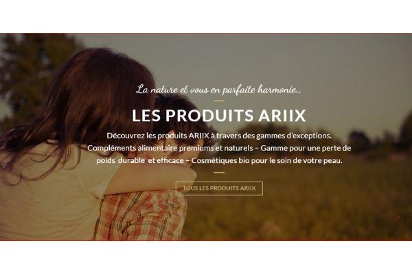 ariix.jpg