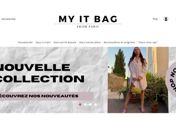 my it bag.jpg