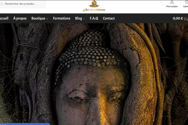 Art Boudhiste.jpg