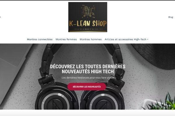 K learn.jpg