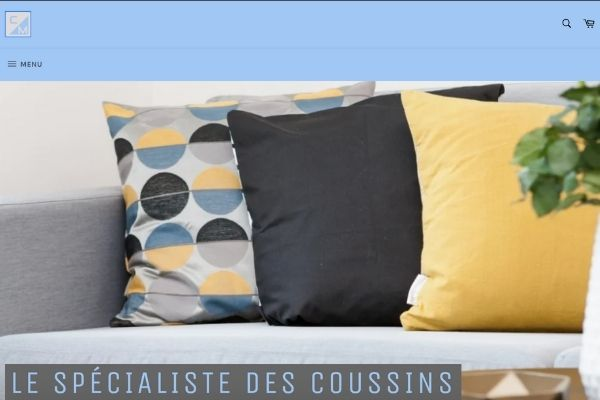 Coussin.jpg