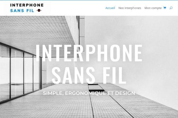 Interphone.jpg