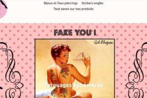 fallback-no-image-22142
