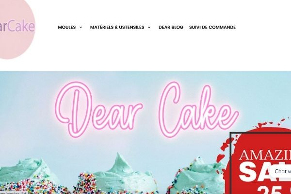 dear cake.jpg